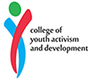 College of Youth Activism and Development