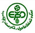 Environment Protection Department