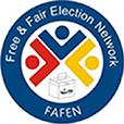 FAFEN - Free and Fair Election Network