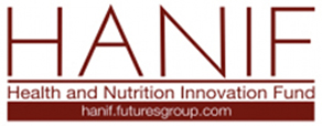 Health and Nutrition Innovation Fund