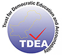 Trust for Democratic Education and Accountability
