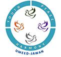 UMEED JAWAN