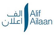 Alif Ailaan